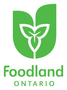 Foodland+logo