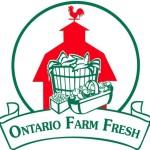 Logo-OntarioFarmFresh