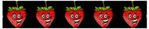 5-Berry
