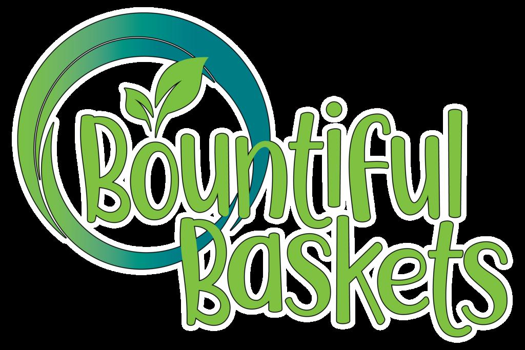 Bountiful Basket Logo